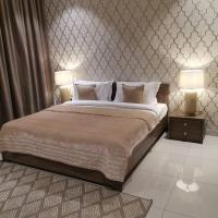 Dubai Luxury the galleries