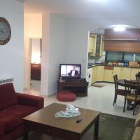 Eman Quiet Apartment