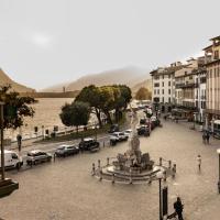 Casa Piazza Del Porto