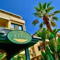 Hotel Relais I Presidi