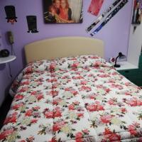 Le stanze di Linda