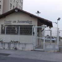 Apartamento Em Jacaraipe - Serra ES