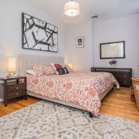 Brookline Village 2 Bedroom by STARS of Boston