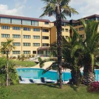 GRAND HOTEL SAN MARCO & SPA