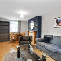 The Adelaide, Stunning 3 Bed Townhouse