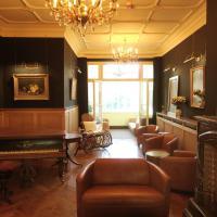 Hotel Hollerbusch