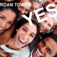 Jordan Tower Hotel