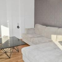Modern 2 Bedroom Apartment In Manchester City Centre