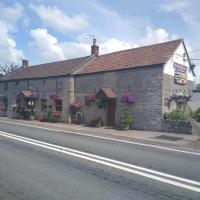 Travellers rest. Stone.A37
