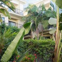 Kaya Luxury Suites
