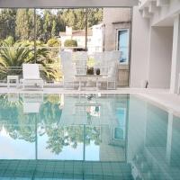 Sundial Gardens & Suites