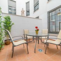 Suite Homes Plaza Montaño II