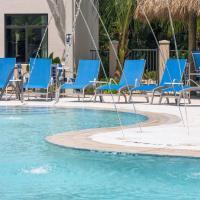 Staybridge Suites - Naples - Marco Island