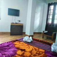 Zero to One stay SR Guest House