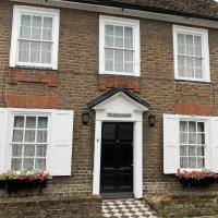 Ye Olde House