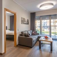 Fortuuna Luxury House