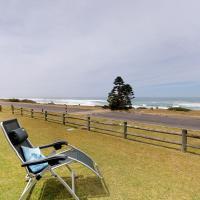 Glentana Views