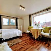 Salzburg Langwied Apartment 有客假日民宿2