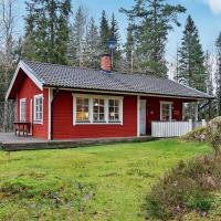 Hallstavik, Sweden Events Next Week   Eventbrite