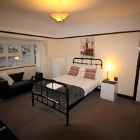 Room4, 3 Pewley Way, Guildford, GU1 3PX