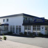 Hotel am Krahnberg
