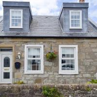 Old Loans Cottage