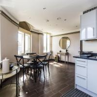 Brand new flat in London Bridge - S5
