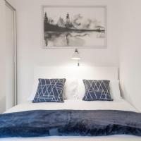 Clean Comfortable House, Ipswich