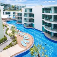 180º Wellness Resort & Spa