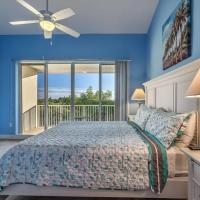 Pet Friendly, Smoke Free, Resort Amenities, Centrally located in Tampa Bay
