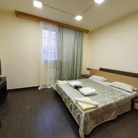 A.S HOTEL & TOURS