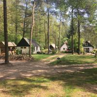 Landgoed Driebelterveld