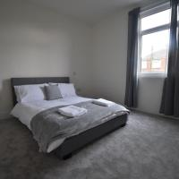 Beautifully Refurbished Town House