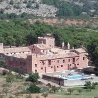 Castillorural