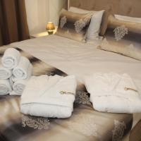 Kispet Deluxe Hotel