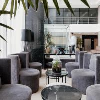 Diwan Casablanca Hotel