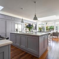 Wandsworth Common by onefinestay