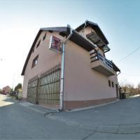 Sport Hostel Cluj