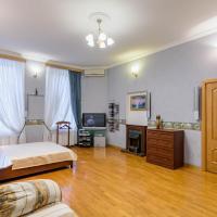 Уютная квартира с парковкой в центре у Тавричекого сада и Смольного