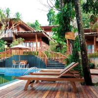 DEFORET RESORTS