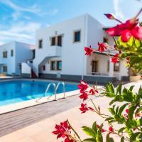 Booking.com: Hoteles en La Savina. ¡Reserva tu hotel ahora!