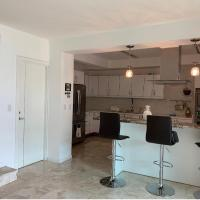 Modern,Classy,Comfortable in gated community!