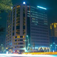 UB Grand Hotel