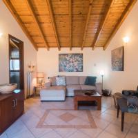 Marigianna's Luxury Loft - by Corfu Escapes