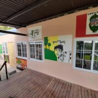 Blasina Beer Hostel