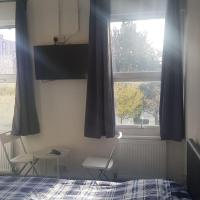 Private Room in Osterley Hounslow - Heathrow