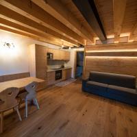 Appartamenti Cima 11