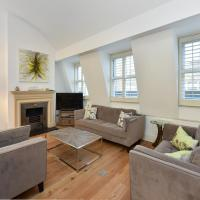 London Lifestyle Apartments - South Kensington - Mews II