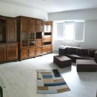 Big Suites Bistrita