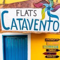 Flats Catavento